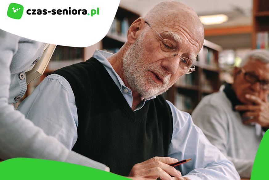 pakiet dla seniorów, ćwiczenia na pamięć i koncentrację, pakiet terapeuty zajęciowego, terapia zajęciowa, terapia zajęciowa dla seniorów, terapia dla osób starszych