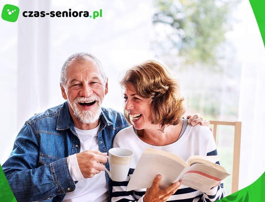 terapia zajęciowa, terapia zajęciowa to forma rehabilitacji, rehabilitacja seniorów, terapia jako rehabilitacja, terapia przez czytanie książek