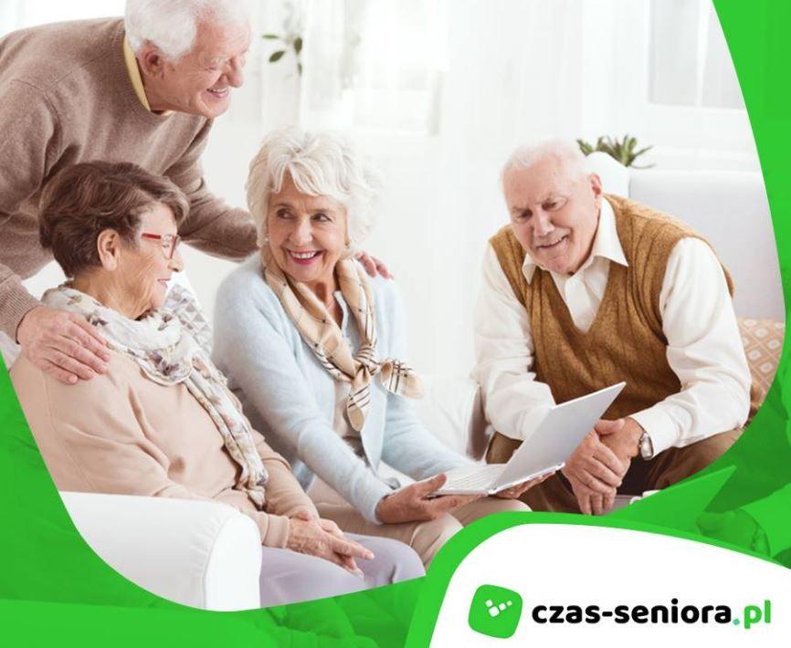 ergoterapia, terapia pracą, terapia zajęciowa, ergoterapia seniorów