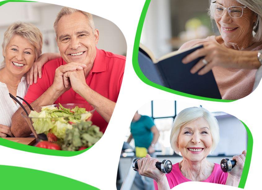 aromaterapia, aromaterapia dla osób starszych, aromaterapia dla seniorów, aromaterapia dla osób z problemami z wątrobą, aromaterapia przez wcieranie, aromaterapia w saunie