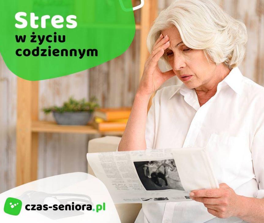 techniki pamięci, techniki zapamiętywania, techniki na lepszą pamięć, radzenie sobie ze stresem, ćwiczenia dla seniorów, sudoku dla seniorów, wykreślanka dla seniorów, lepsza pamięć, lepsze zapamiętywanie,