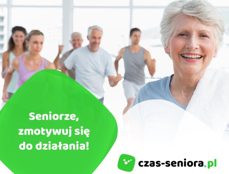 plan, plan dnia seniora, plan dnia osoby starszej, plan na terapię zajęciową, zajęcia terapeutyczne w planie dnia