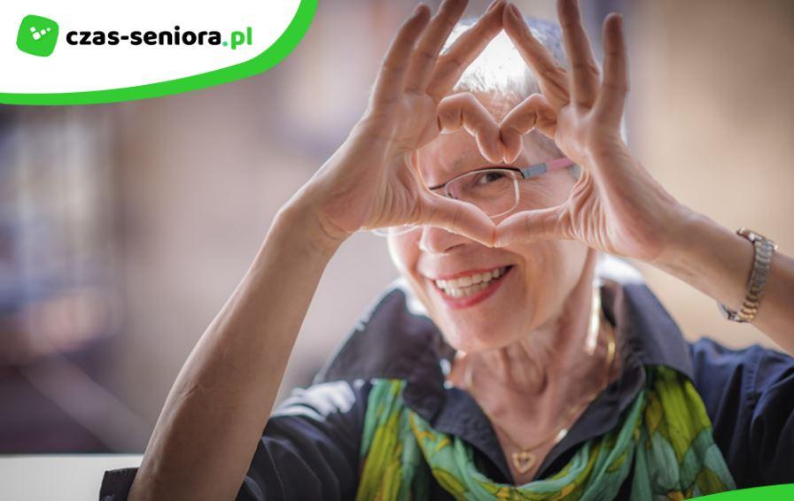 gafomotoryka, terapia grafomotoryczna, grafomotoryka seniorów, zajęcia grafomotoryczne, terapia zajęciowa seniorów