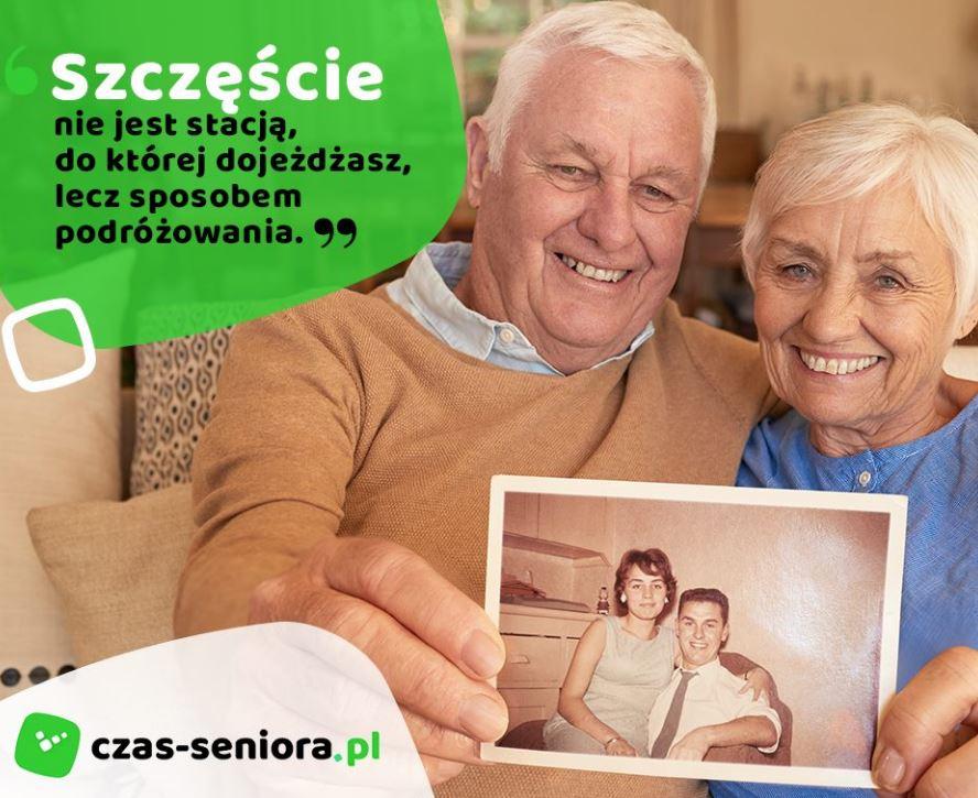 terapia reminiscencyjna, terapia wspomnieniami, terapia biografią, pamięć biograficzna, terapia zajęciowa, terapia osób starszych, terapia seniorów
