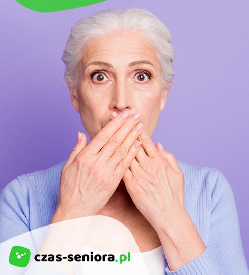 terapia ciszą, cisza, spokój, słuchanie, terapia zajęciowa, terapia Alzheimer