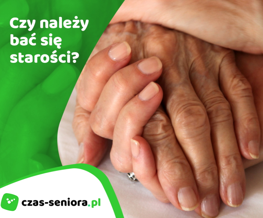 starość, starzenie się, terapia seniorów, terapia zajęciowa osób starszych, terapia zajęciowa w dps