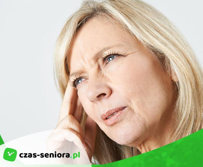 trening mózgu dla seniora, trening mózgu dla seniorów, trening mózgu dla osób starszych, ćwiczenia na pamięć, ćwiczenia na poprawę pamięci, ćwiczenia dla seniorów, ćwiczenia na lepszą pamięć dla seniorów